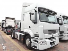 trattore Renault Premium 460 EEV
