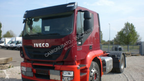 Iveco Stralis AT440S40 T/P tractor unit