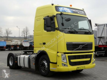 tracteur Volvo FH 440 / GLOBETROTTER / EURO 5 /