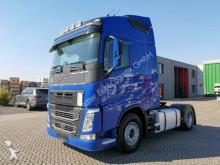 trekker Volvo FH 460 4x2 / VEB / TV / Staubox