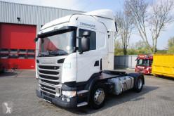 trattore Scania