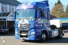 tracteur MAN TGX MAN TGX 18.440 XXL EURO 6