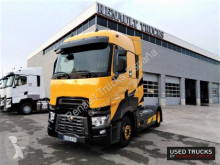 trekker Renault