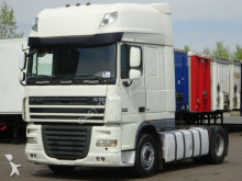 DAF 105 XF 460 SUPER SPACE CAB EURO 5 tractor unit