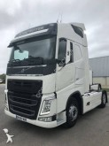 tracteur Volvo FH 460 Globetrotter