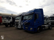 cabeza tractora Iveco Hi Way AS440S46T/P EEV