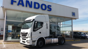 cabeza tractora Iveco Hi Way AS440S46T/P Euro6 ADR
