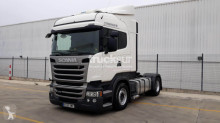 tracteur Scania R440