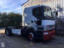 trattore Renault 385.19T