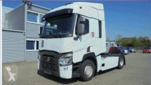 trattore Renault Gamme T 460 Sleeper Cab E6 /// Leasing
