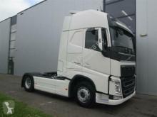 cap tractor Volvo FH540 4X2 RETARDER GLOBE XL EURO 6