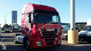 trattore Iveco AS440S45T/P