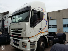 Iveco AS440ST500 Sattelzugmaschine