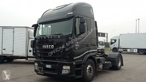 cap tractor Iveco IVECO AS440S56/TP