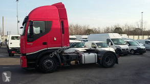 cap tractor Iveco AS440S50T/P