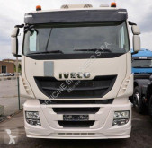 Iveco IVECO AS440S46TP tractor unit