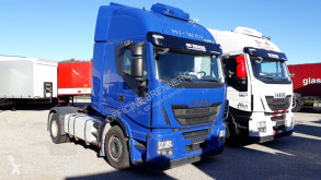 trattore Iveco IVECO AS440S46TP