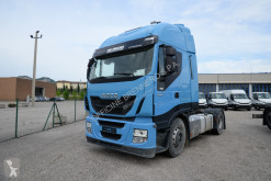 trattore Iveco AS440S46T/P