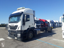 Iveco AT440S40T/P tractor unit