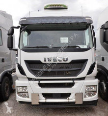 trattore Iveco AT440S40T/P
