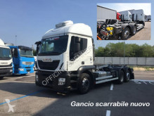 trattore Iveco IVECO AT440S46TP
