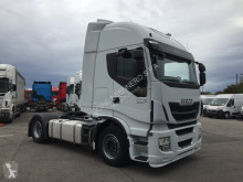 trattore Iveco IVECO AS440S50TP