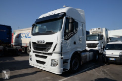 Iveco IVECO AS440S50TP Sattelzugmaschine