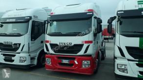 trattore Iveco