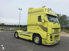 cabeza tractora Volvo FH16 700