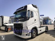 trattore Volvo FH 4