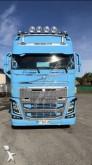 cabeza tractora Volvo FH16 550