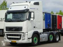 trattore Volvo FH 460 6x2 GLOBETROTTER XL *NL-TRUCK*