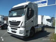ciągnik siodłowy Iveco Stralis AS 440 S 46 TP