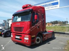 trattore Iveco Stralis AS 440 S 48 TP