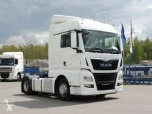 trattore MAN TGX 18 480 XLX*RETARDER/EURO6*