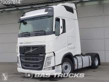trattore Volvo FH 500
