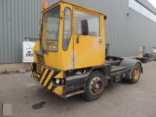 Terberg 3250 Terminal Trekker tractor unit