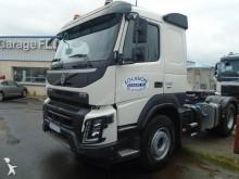 trattore Volvo FMX 540