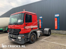 trattore Mercedes Actros 1841