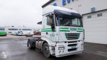 trattore Iveco Stralis AS440S48 T/P