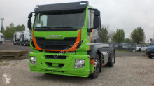 trattore Iveco Stralis AT440S40 T/P
