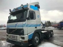 trattore Volvo FH380 - SOON EXPECTED - 6X2 SINGLE BOOGIE
