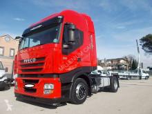 trattore Iveco Stralis 500 ANNO 2012 AUTOMATICO INTARDER