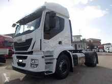 trattore Iveco Stralis 480 EURO 6 MANUALE INTARDER 2015