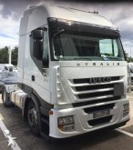 Iveco Stralis AT 440 S 45 TFP-LT