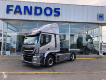 trattore Iveco AT440S46T/P HR EVO AUT INT