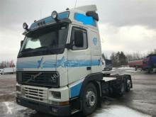 trattore Volvo FH380