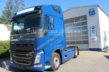 Volvo FH 500 4x2 *Globetrotter,VEB+,Standklima* Sattelzugmaschine