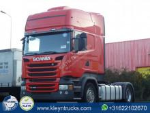 Scania R 450 Sattelzugmaschine