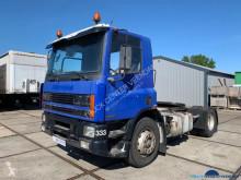 trattore DAF FT 75.270 ATi TE75RC